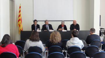 La Biennal d'Art Contemporani Català, ferma amb l'aposta per l'art jove